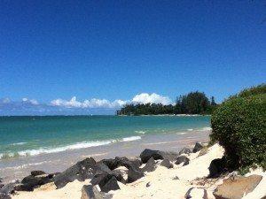 Kanaha Beach 2