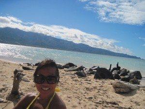 Kanaha Beach 4