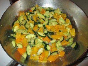 original healthy food recipe